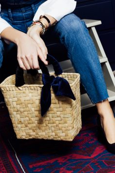 Shoes-&-Bags-Shopping-List-8