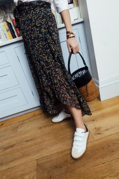 Shoes-&-Bags-Shopping-List-9