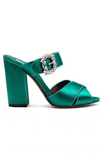 Tabitha-Simmons Heeled Sandals