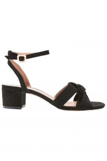 Click to Buy Topshop-Dandy-Heels