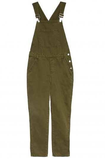Click to Buy Topshop-Dungarees