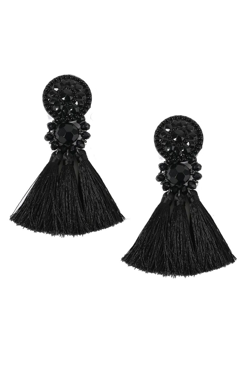 Click to Buy Topshop-Earrings