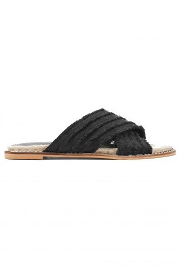 Click to Buy Topshop-Espadrille-Sandals