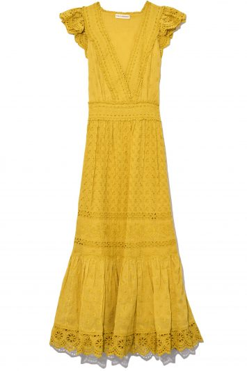 Click to Buy Ulla-Johnson-Marjorie-Dress