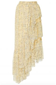 Click to Buy Ulla-Johnson-Skirt