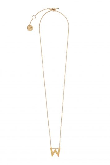 Click to Buy Maje Necklace