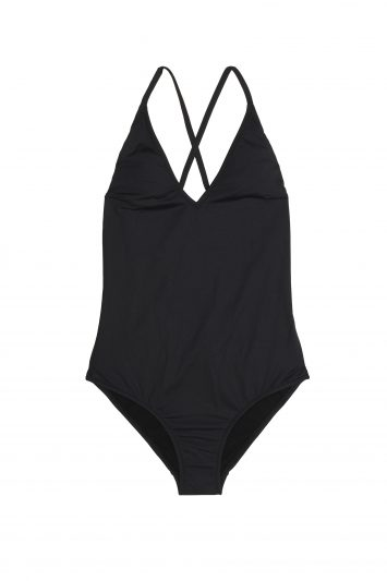 Click to Buy Iris & Ink Swimsuit