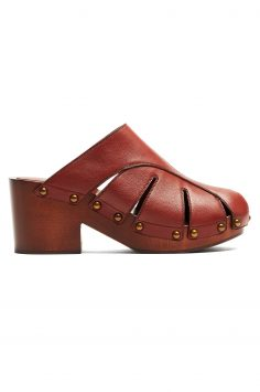 Click to Buy Chloe-Clogs