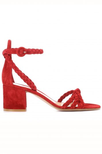 Click to Buy Gianvito-Rossi-Heels