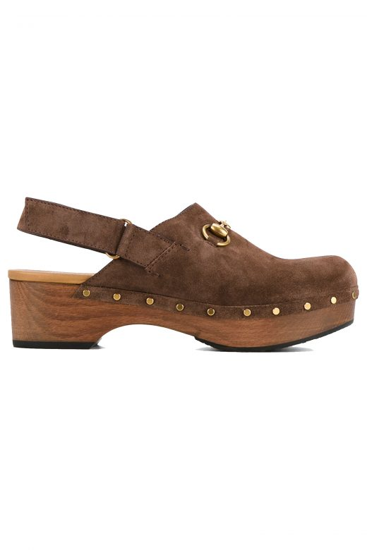 Click to Buy Gucci-Clogs2