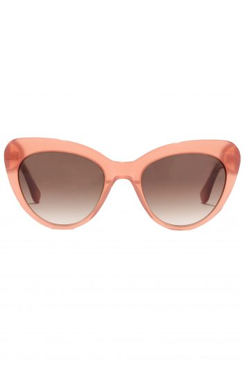 Click to Buy J.-Crew-Sunglasses