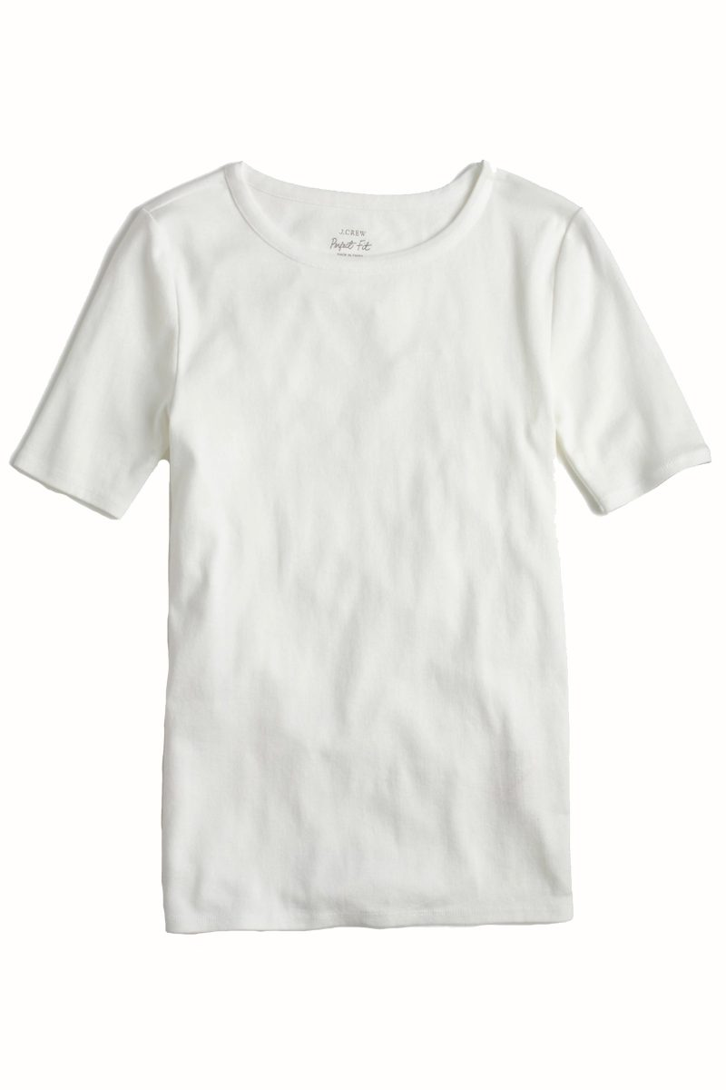 Click to Buy J.-Crew-TShirt