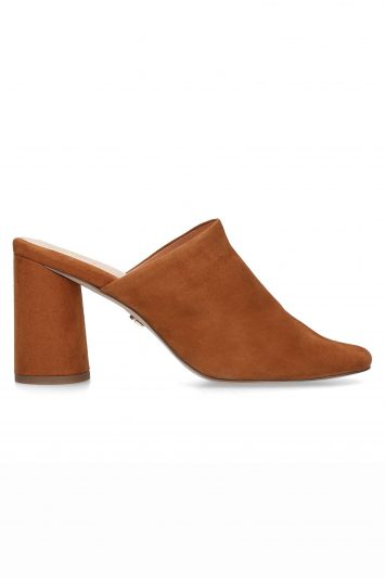 Click to Buy Kurt-Geiger-Shoes