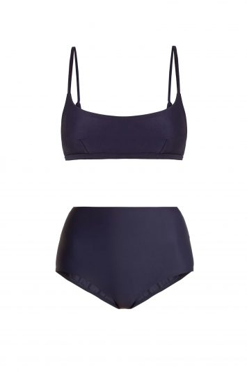 Click to Buy Matteau Bikini Set