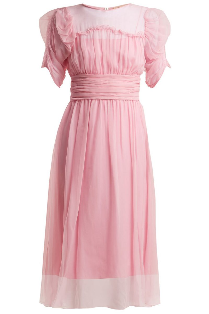 Click to Buy No21-Dress-Pastel
