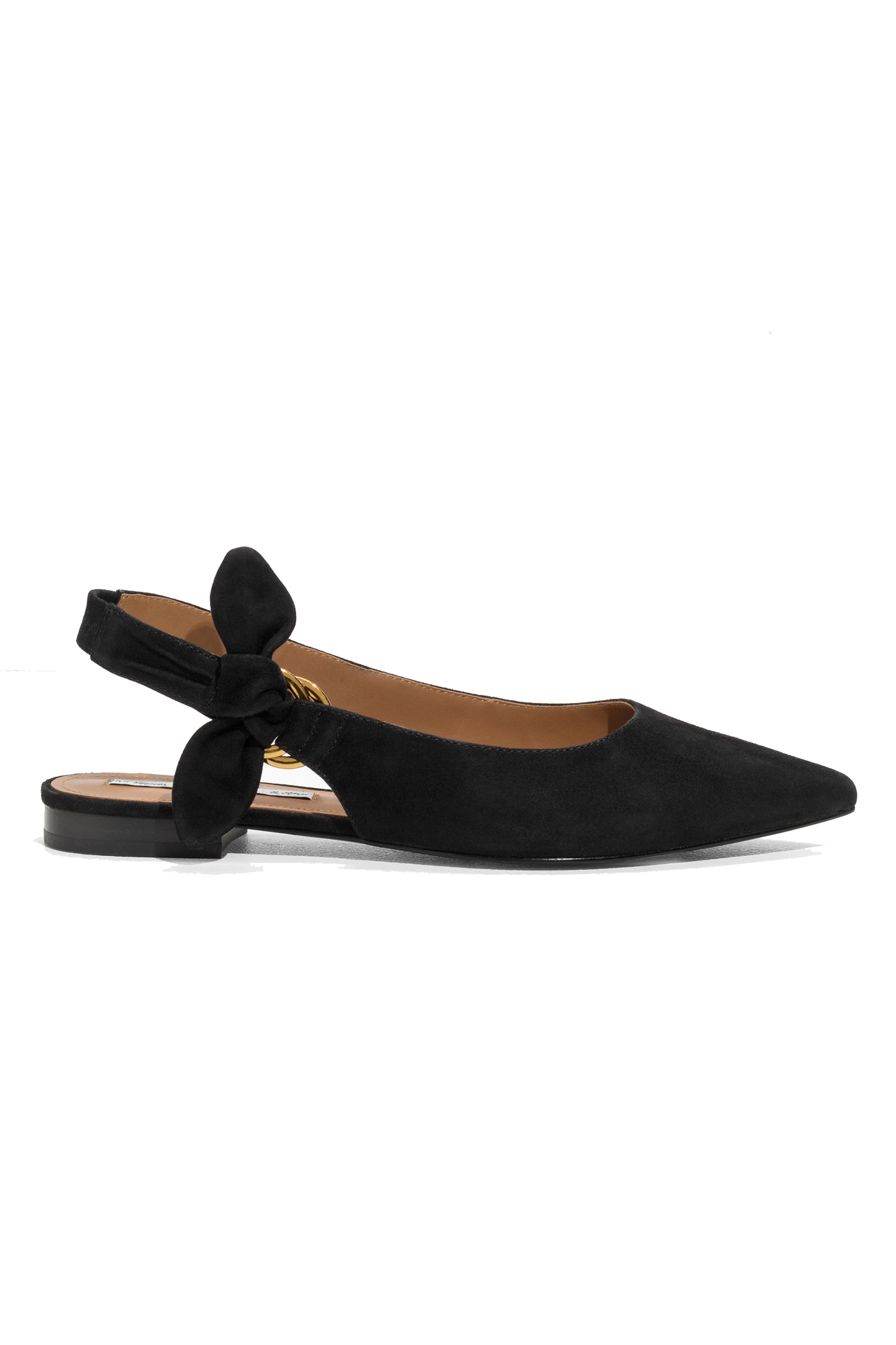 Click to Buy & Other Stories Slingback Shoes