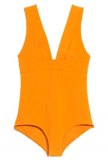 Click to Buy &-Other-Stories-Swimsuit
