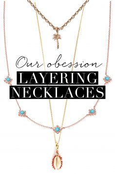 Portrait-Layering-Necklaces
