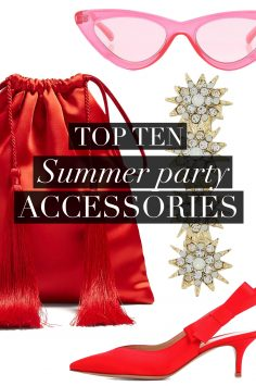 Portrait-top-ten-accessories