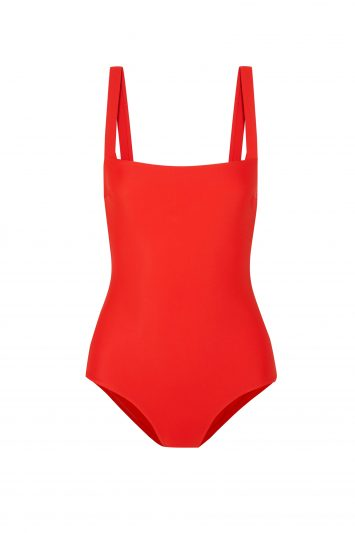 Click to Buy Matteau Swimsuit