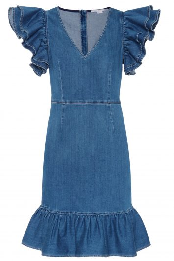 Click to Buy Stella-McCartney-Dress