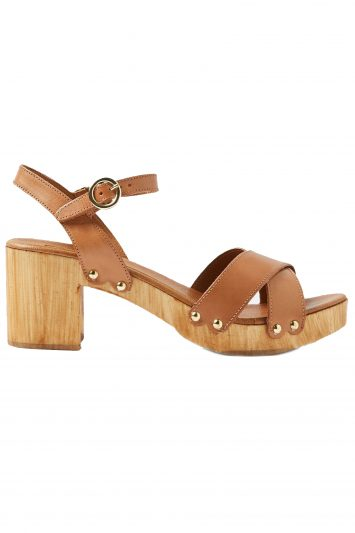 Click to Buy Topshop-Clogs