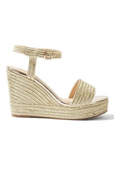 Click to Buy Topshop-Wedges