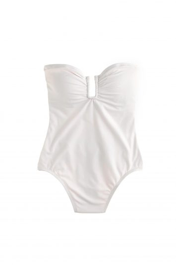 Click to Buy J. Crew Swimsuit