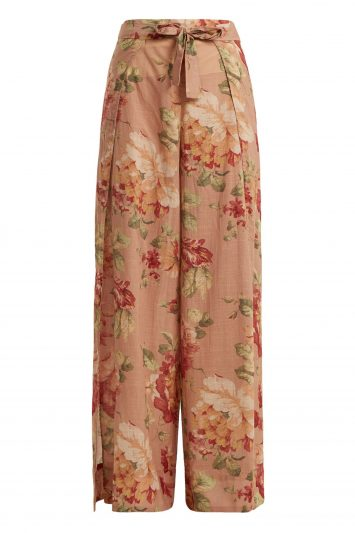 Click to Buy Zimmermann Trousers