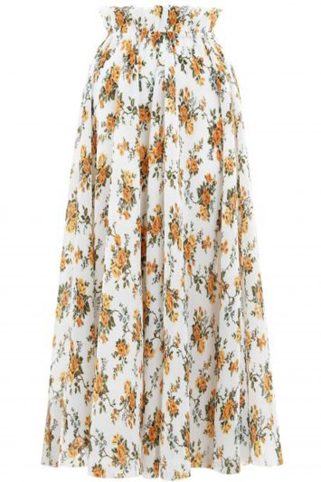 Click to Buy Zimmermann-Skirt