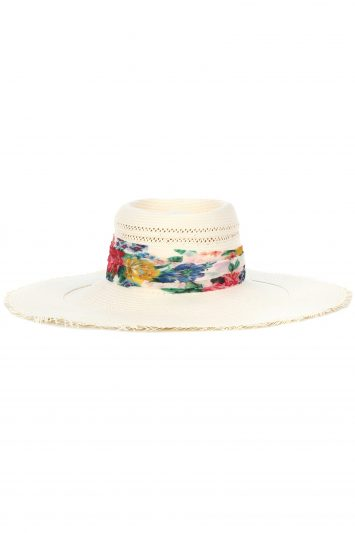 Click to Buy Zimmermann Hat