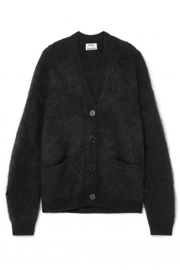 Click to Buy Acne Studios Cardigan