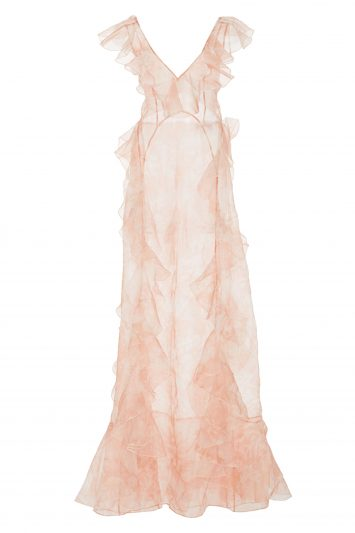 Click to Buy Alice McCall Dress