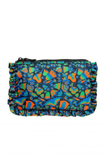 Click to Buy Doublej Clutch Pop Tulipani