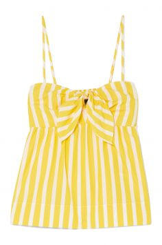 Click to Buy J.-Crew-Cami