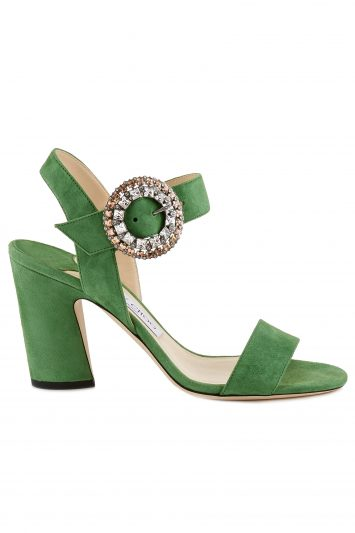 Click to Buy Jimmy Choo Mishca