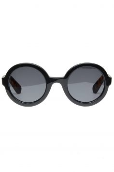 Click to Buy Joseph Brook Sunglasses Black Tortoise Shell