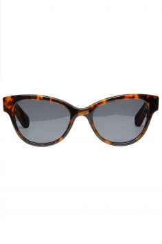 Click to Buy Joseph Germain Sunglasses