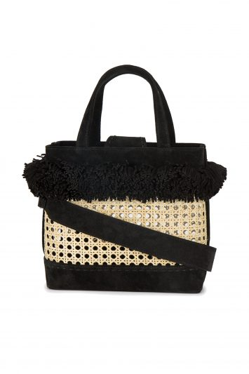 Click to Buy Mehry Mu Bag