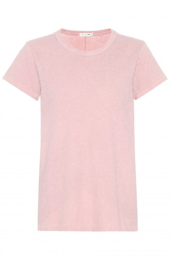 Click to Buy Rag & Bone T Shirt