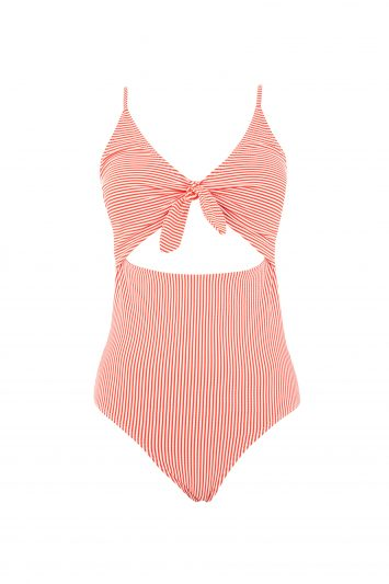 Click to Buy Warehouse Swimsuit