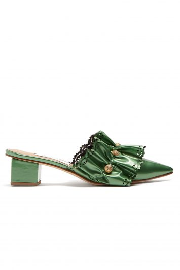Click to Buy Rue St. Mules