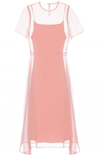 Click to Buy Mansur-Gavriel-Dress