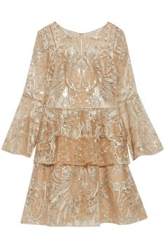 Click to Buy Marchesa Notte