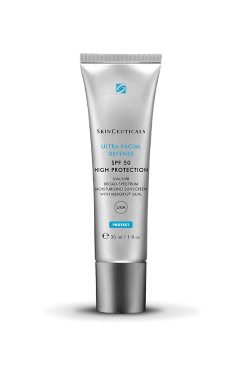 Click to Buy SkinCeuticals