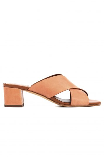 Click to Buy Tod's Mules