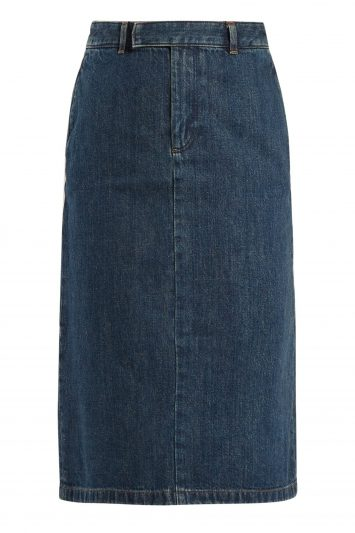 Click to Buy A.P.C Skirt