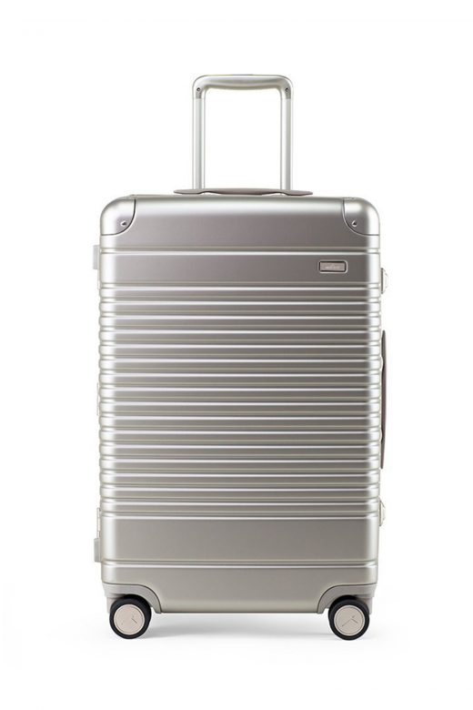 Click to Buy Arlo Skye Suitcase