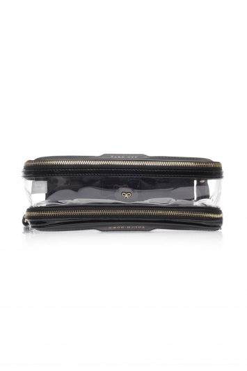Click to Buy Anya Hindmarch InFlight Travel Bag