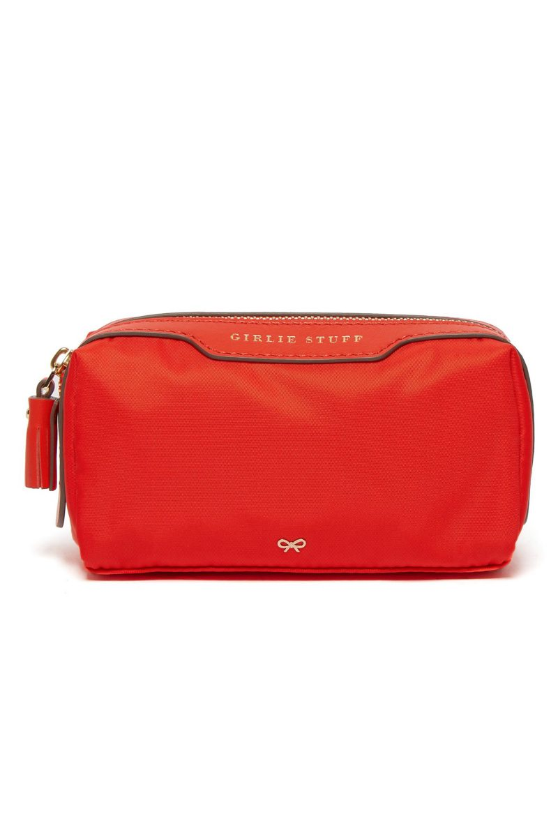 Click to Buy Anya Hindmarch Make Up Bag